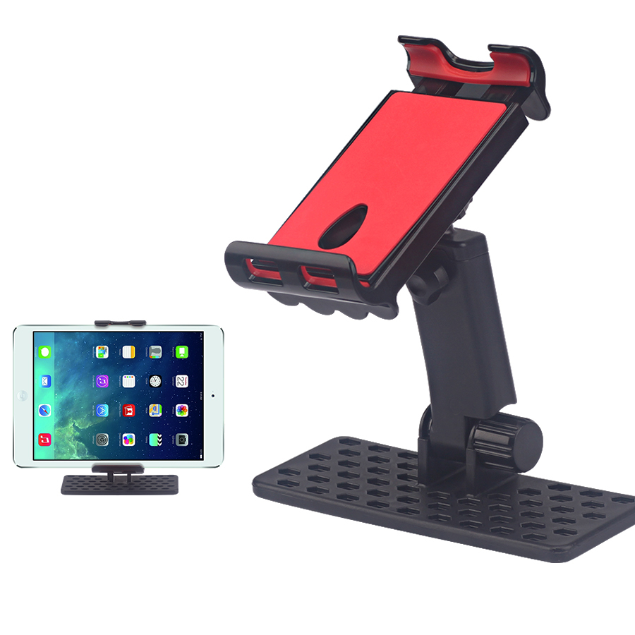 Foldable Phone Smartphone Tablet Stand Holder Mount Clip Stretching Bracket for DJI font b Mavic b