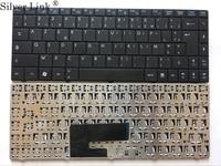 FR Laptop Keyboard For Asus X302 X302L X302LA X302LJ X302U X302UA X302UJ X302UV Series Laptop FR Laptop Keyboard