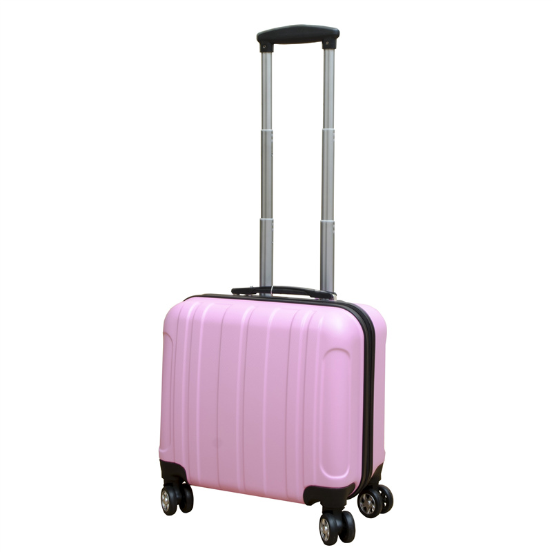 Online Get Cheap Small Suitcases with Wheels -Aliexpress.com ...