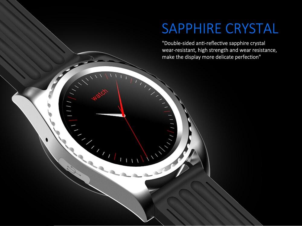 GS3 Smart watch (9)