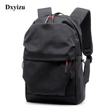 حقيبة ظهر جديدة مضادة للمياه للرجال والنساء مقاس 15.6 بوصة حقيبة ظهر للكمبيوتر المحمول بسعة كبيرة حقائب ظهر مدرسية غير رسمية مزودة بطيات موديل 2020