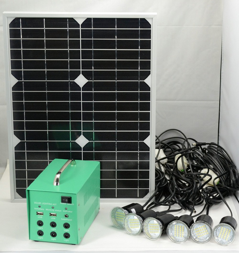 Solar Lights Australia Us 179 53 Mainly Export Poland Mexico Thailand Colombia Australia The Best Compititive Solar Lighting Kits In Solar Lamps From Lights Lighting On