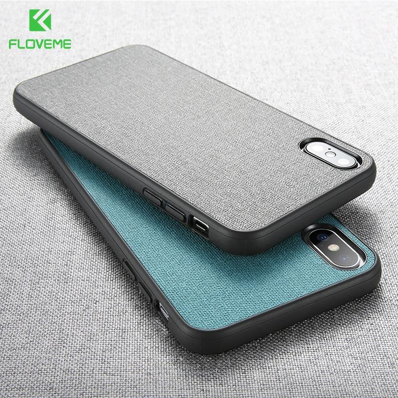 cloth case iphone xs