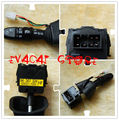 New Turn Signal Switch 96387324 for DAEWOO LACETTI CHEVROLET NUBIRA