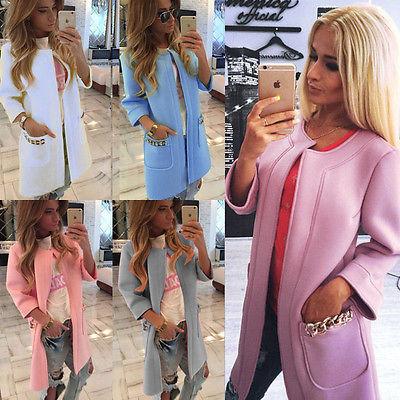 Online Get Cheap Jackets Uk Women -Aliexpress.com | Alibaba Group