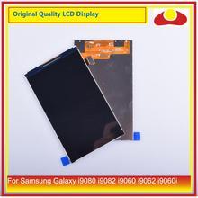 """10 stks/partij 5.0 """"Voor Samsung Galaxy Grote Duos i9082 i9080 Neo plus i9060i i9060 i9062 i9063 Lcd scherm pantalla Monitor"""