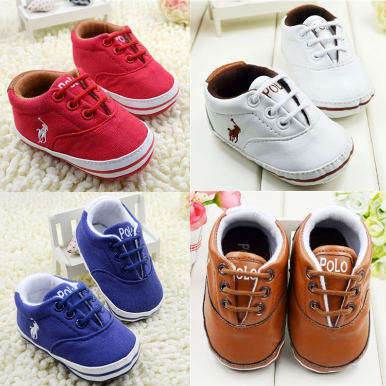 2014 Toddler Shoes 0 1 Year old soft slip resistant outsole Baby Shoes male  spring and summer autumn baby shoes-in First Walkers from Mother & Kids on  ...
