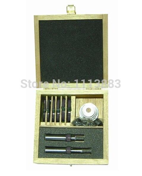 3 Wing Slot Cutter Router Bit Set 1 2 Shank Diameter Wooden Box Woodworking Carpentry