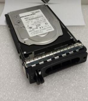 Hard drive FC272 0FC272 15K II U320 36GB SCSI one year warranty hard drive x274a 146g 10k fc x274 3 5 scsi one year warranty