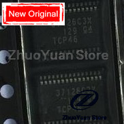 1PCS/lot 37126C3X IC chip New original In stock|Voice Recognition/Control Modules| |  - title=