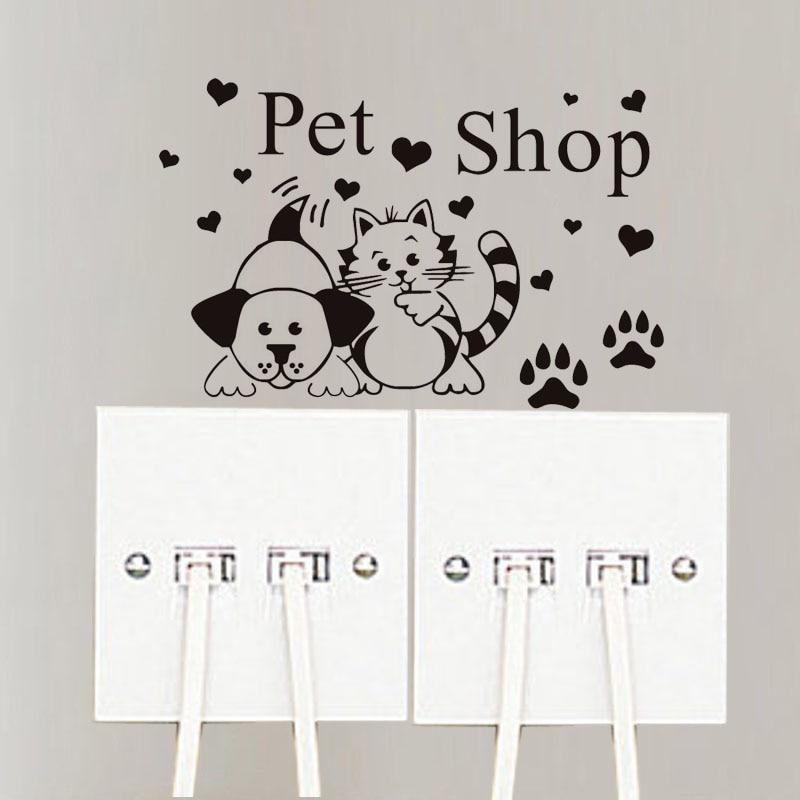 ... Littlest Pet Shop Wall Stickers Great Ideas Part 38