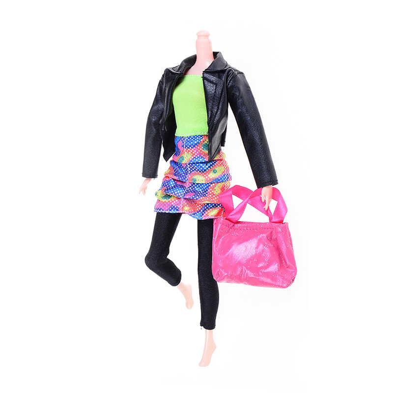 Çok stilleri bebek parti zarif bluz gündelik giyim/kristal ayakkabı kızlar takım elbise pantolon giysi aksesuarları için bebek hediye