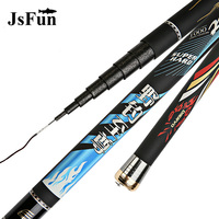 NEW Super Hard 9M 10M 11M 12M 13M Ultra Long Fishing Rod Telescopic Rod Hand Rod Taiwan Stream Pole Feeder Fishing Rod Olta L248