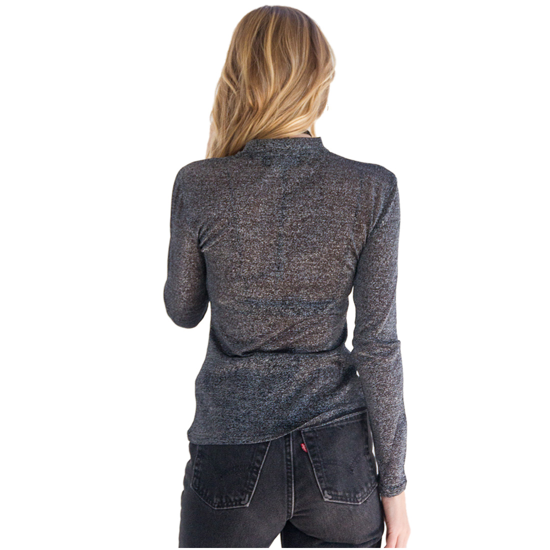 Online Get Cheap Silver Sweater -Aliexpress.com | Alibaba Group
