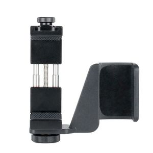 Image 5 - Ulanzi OP 1 Osmo Pocket Accessories Mobile Phone Holder Mount Set Fixed Stand Bracket for Dji Osmo Pocket Handheld Cameras