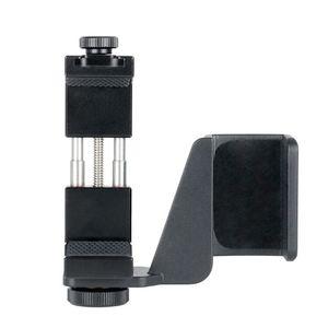 Image 5 - Ulanzi OP 1 Osmo Pocket accesorios para teléfono móvil, conjunto de soporte fijo, soporte para Dji Osmo Pocket, cámaras de mano