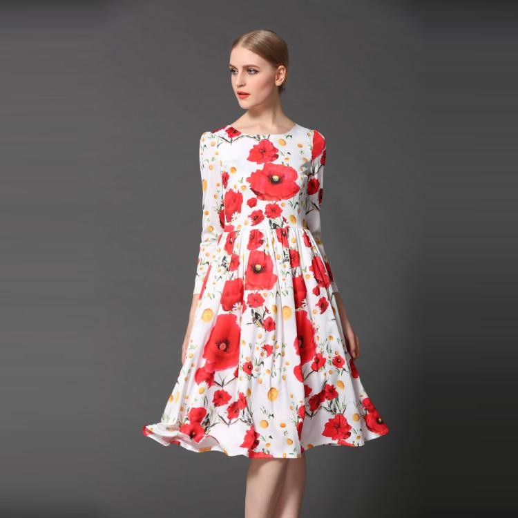 online buy wholesale latest casual dress designs from
