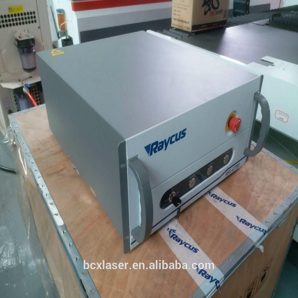 Cheap price Raycus laser source 20W for laser equipment hot selling