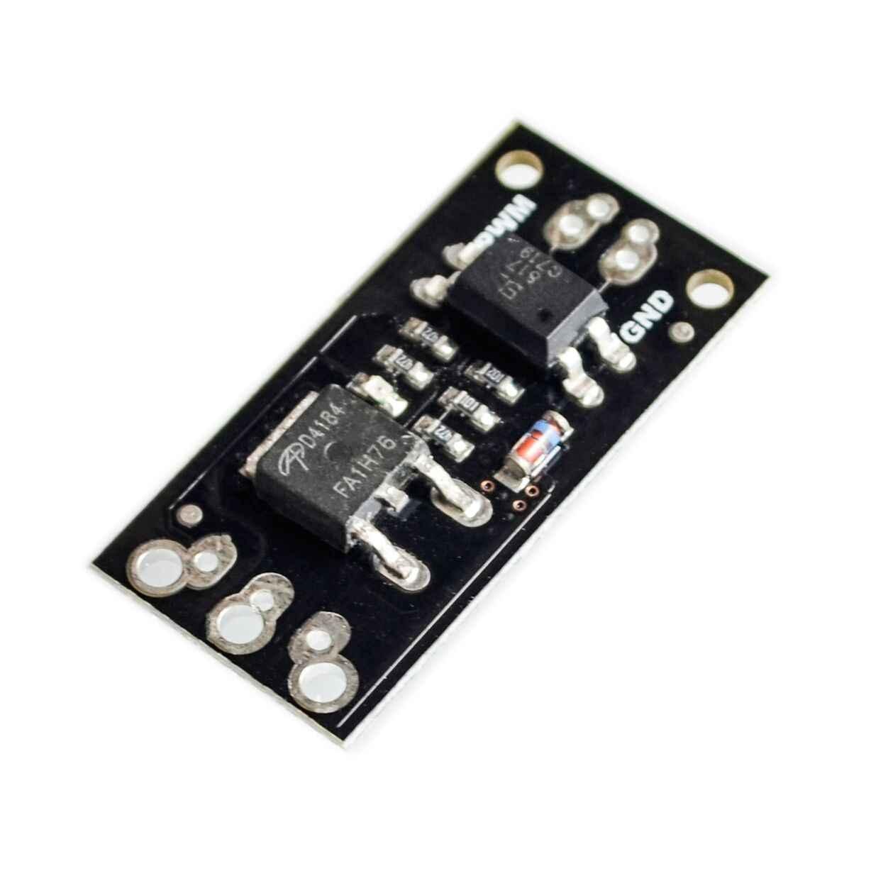 D4184 mos モジュール mosfet 制御モジュール電界効果モジュール