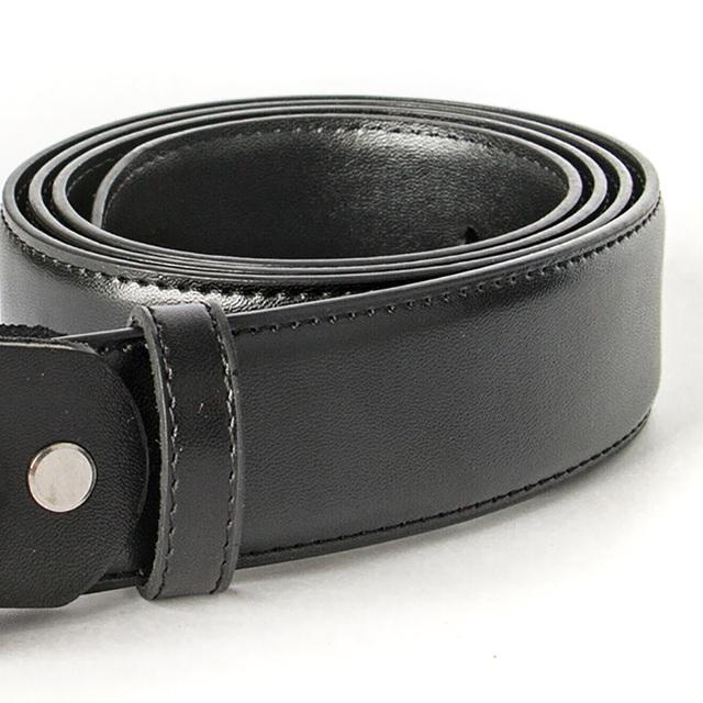 2017 Nueva Marca De Lujo de Doble G Cinturones de Diseñador Hombres de Alta Calidad masculina Correa de Cuero Genuino de Las Mujeres Reales para Los Pantalones Vaqueros con Hebilla GG