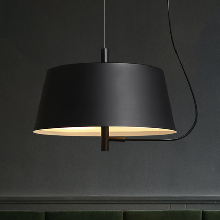 Creative Droplight LED Modern Pendant Light G9*2 Acrylic Fixtures For Home Lightings Hanging Lamp Bar Cafe Suspension Luminaire hemp rope novelty candy led pendant lamp reisn creative droplight modern hanglamp fixtures for home lightings cafe living room