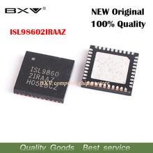 Фотография Free shipping 10pcs/lot BTB16-800BW triac 800V16A TO-220 new original