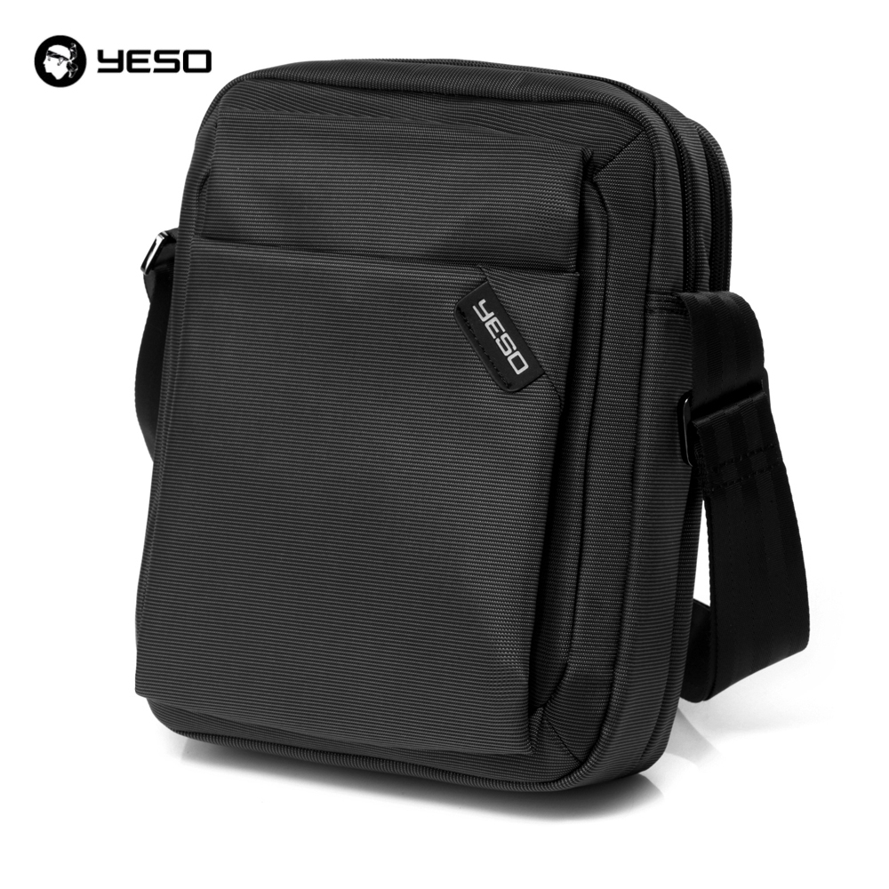YESO Brand Men Business Messenger s