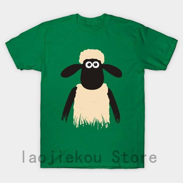 100% Wahr 100% Baumwolle Lustige Männer T Shirt Frauen Mode T-shirt Shaun T-shirt Unisex Kühlen Weiß Und Schwarz Shirts