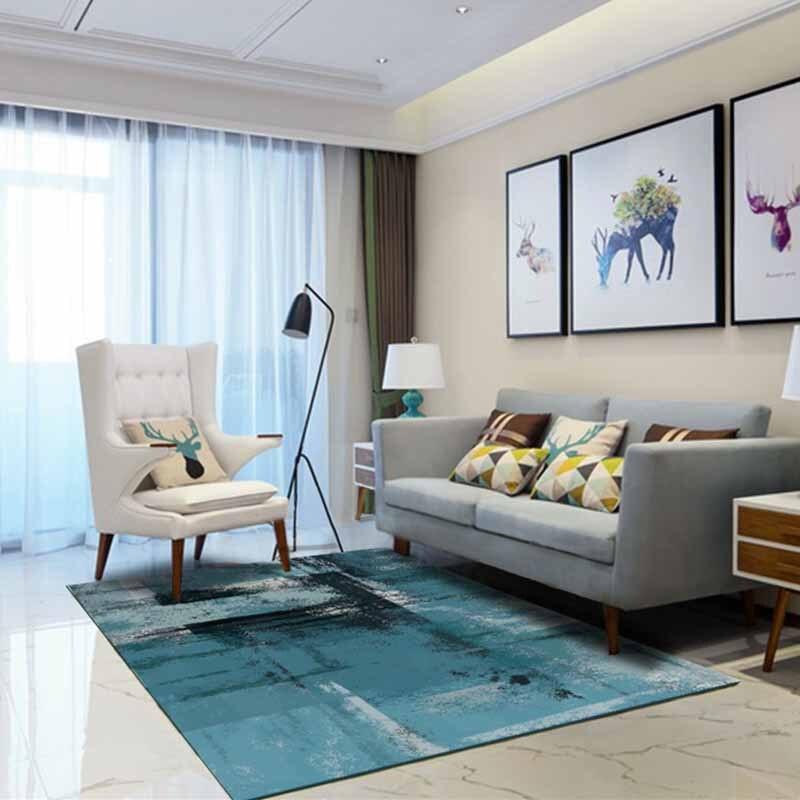 Alfombra salon ikea free medium size of decoracion paredes salon ikea guarda tus cosas a tu - Alfombras para salones modernos ...