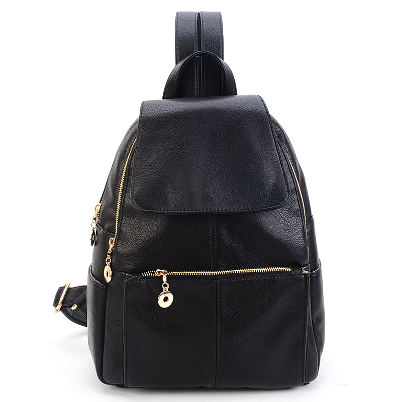 Compare Prices on Women Book Bag- Online Shopping/Buy Low Price ...