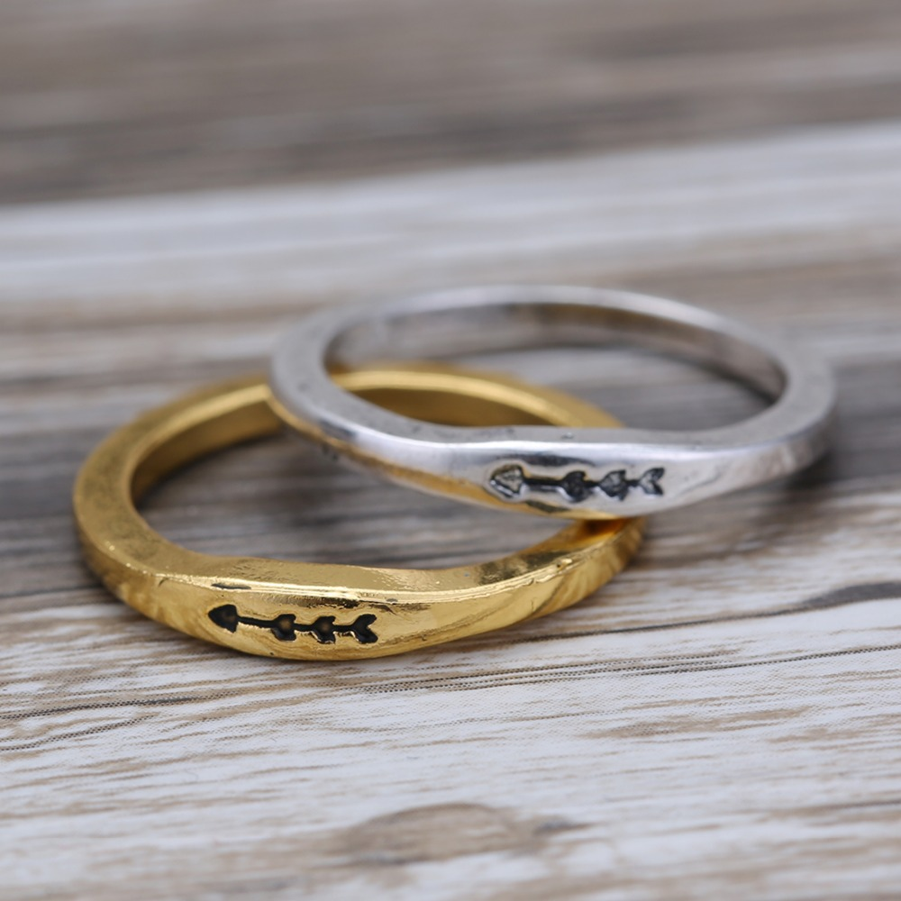 Popular Couple Ring Finger-Buy Cheap Couple Ring Finger lots from ...