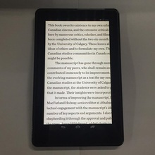 Wholesale Fire one e Book Reader Android WiFi 5GB ebook 7 Inch 1024x600 IPS Capacitive touch screen ebook Reader