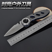 New Arrival High Quality Multi Function Tool EDC Survival Folding Knife For Camping Hiking