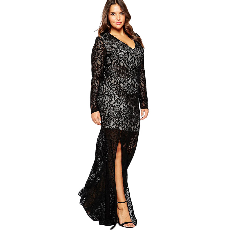 Niedlich Party Dresses For Women Plus Size Ideen - Brautkleider ...