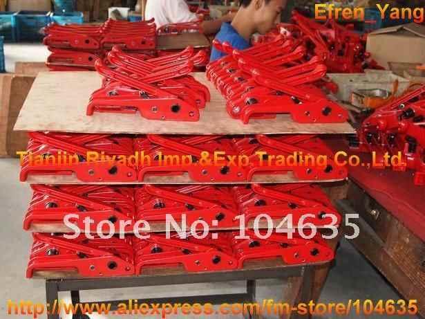 Оптовая продажа высокого качества-ручной ПЭТ/ПП/пластик ручной обвязочный инструмент, обвязочная машина ПП SD330-16 для 16 мм PP/PET ремень