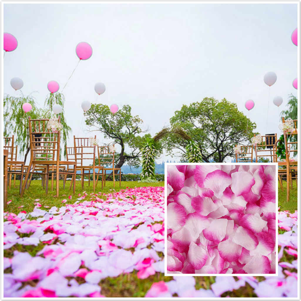 100 Petal/Buah Bermain Bunga Kartun Topi Anak Pesta Hewan Tetap Menghias Super Air Pesta Lucu Air Topi pesta Ulang Tahun Anak-anak Mainan