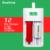 Soshine originais t2 sc-t2 inteligente carregador de bateria inteligente carregador para lifepo4 de iões de lítio ni-mh aa aaa 18650 c 26650 cc etc.