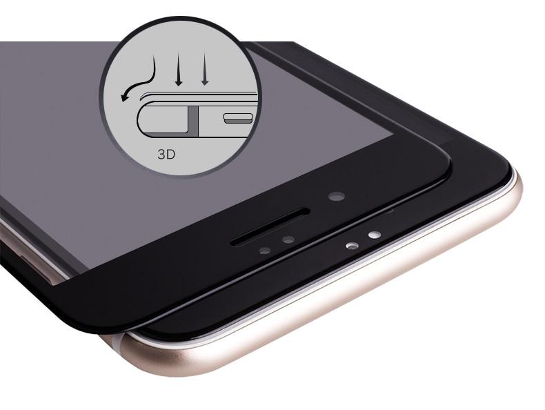 iphone7-3D_r5_c1