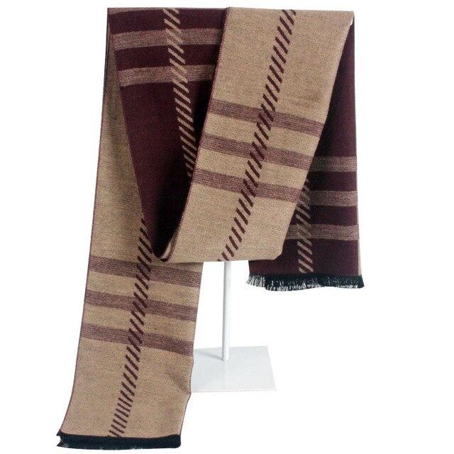 Мужская 2016 новый осенне-зимней моды шарфы мужчины и женщины теплые шерстяные шарфы кашемир шарф мужчин шарф пашмины