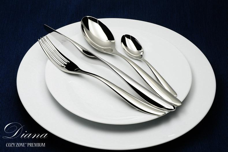 Cheap Aparelhos de jantar