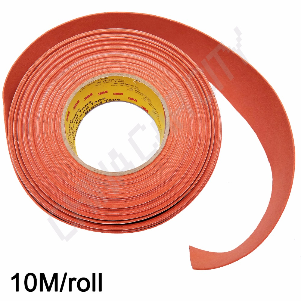 10m 5cm standby suede felt for squeegee replacement velvet felt for pro tint 3m bondo vinyl
