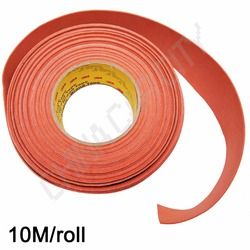 10m 5cm standby suede felt for squeegee replacement velvet felt for pro tint 3m bondo vinyl.jpg 250x250