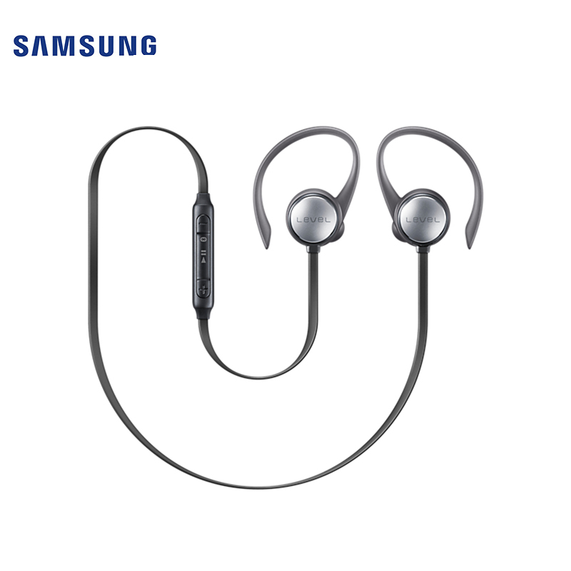 Headphone Samsung LEVEL Active BT4.1 in-ear sport in ear apple airpods bluetooth earphone wireless headphone headphone with microphone bluetooth earphone in ear