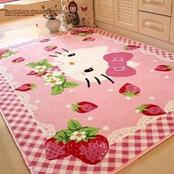 popular pink bedroom rugs buy cheap pink bedroom rugs lots from. Pink Rugs For Bedroom Pictures   sicadinc com   Home Design Ideas