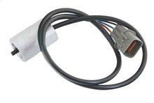 APEEK Odometer Speed Sensor fits FOR Mitsubishi Fuso Truck Auto MC858133
