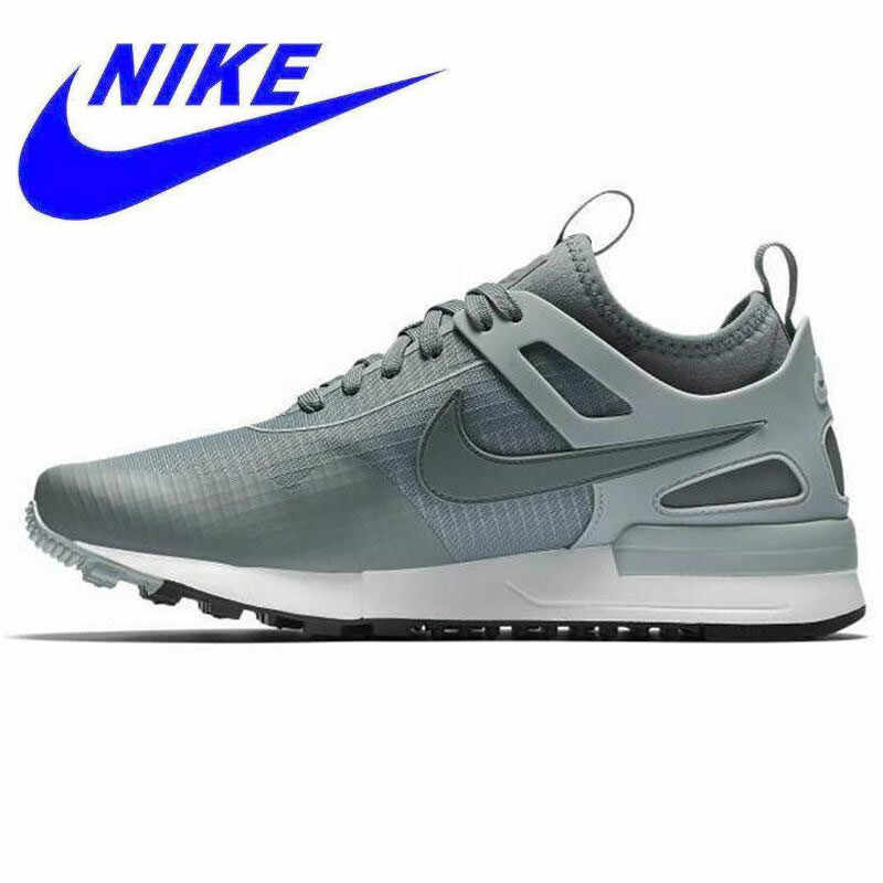 9309f1a36c596 Original Official New Arrival Authentic NIKE AIR PEGASUS 89 TECH Women s  Breathable Running Shoes Sports Sneakers