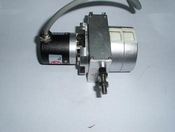 Drahtseil sensor encoder Kabel sensor Pull distanzmessung herrscher. MPS-3A (3 Drähte signalausgang) 4000mm-8000mm