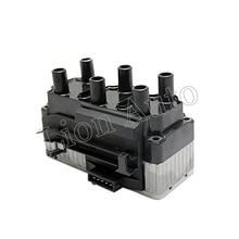 For Benz V Class V280 2.8 Ignition Coil Pack 9741 102 000 0000/000 150 1680