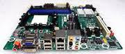 ФОТО ThinClient P535H-U3 Motherboard 394740-001-MB