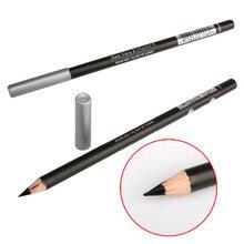 Waterproof Black Eyeliner Liquid Eye Liner Pencil Pen Makeup High Quality Comestics
